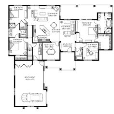 3bd45c7d1aba66a6c9e63a20a32ff969--modern-floor-plans Louisiana House Plans With Tuscan Style on interior courtyard house plans, tuscan home plans with courtyards, small house plans, tuscan ranch house plans, tuscan home ideas, cottage house plans, european house plans, custom tuscan home plans, tuscan mountain house plans, mediterranean house plans, tuscan floor plans, kitchen design house plans, tuscan home design plans, sprawling one-story house plans, old world tuscan home plans, texas tuscan house plans, tuscan exterior house plans, italian tuscan house plans, 1-story tuscan house plans, old world house plans,