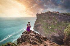 ATV Riding and Uluwatu Temple – Epic Combination Tour Free Photos, Free Stock Photos, Free Images, Uluwatu Temple, Atv Riding, Amazing Sunsets, Media Images, Bali Travel, Travel And Leisure