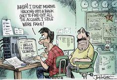 Joe Heller cartoon