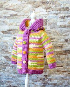Sweaters, Fashion, Fabrics, Moda, Fashion Styles, Sweater, Fashion Illustrations, Sweatshirts, Pullover Sweaters
