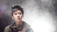 170920 [RAW:FILM] #EXO #POWER - #SEHUN <3