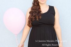 (c) Jasmine Marsden Photography. All Rights Reserved. Gender reveal idea! Baby gender reveal.