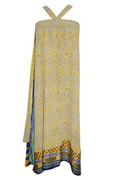 Women's Long Magic Yellow Beach Wrap Skirt Silk Reversibl... https://www.amazon.com/dp/B01IBH3I9I/ref=cm_sw_r_pi_dp_x_GEF1zbSNYG13J