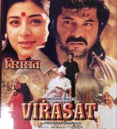 Bollywood Movie Songs, Hindi Movie Song, Bollywood Posters, Indrajal Comics, Hindi Movies Online, 2015 Movies, Cd Cover, Cinema, Akshay Kumar