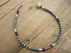 Atébas en coton 3 couleurs : Accessoires coiffure par ojolitricot