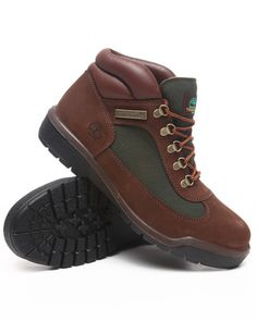 Love this Timberland ICON Field Boots on DrJays and only for $150. Take 20% off your next DrJays purchase (EXCLUSIONS APPLY). Click on the image above to get your discount.