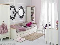 duży pokój dla nastolatki - Szukaj w Google