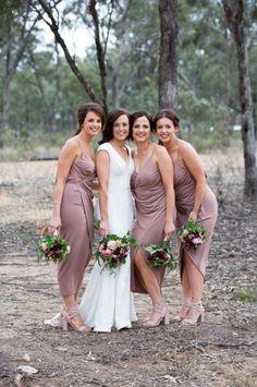 Beautiful Farm Wedding, Country Victoria #countrywedding #bride #groom #groomsmen #bridesmaids #weddingphotos #weddingflowers #bridesmaids #weddinginspiration #bridalportraits  See more at www.leahladson.com