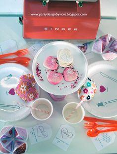 DIY Valentine's day ideas! FREE download modern labels!!! XOXO DIY Ideas deco San Valentin con etiquetas GRATIS para imprimir!!!