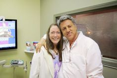 Extreme Smile Makeover in California Dental Implants San Diego CA
