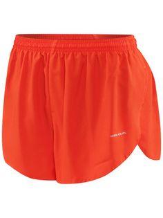 BOA #running shorts PIMENTO #ICantRunWithout #JoysOfRunning