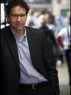 Jeroen Dijsselbloem, Minister van Financiën Nederland, ex Voorzitter Eurogroep. Dutch People, Holland, Celebs, Singer, Actors, Politics, Portraits, The Nederlands, Celebrities