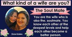 You are an amazing wife. You are understanding, supportive and you help each other grow in life. Share this to show what a beautiful wife you really are.