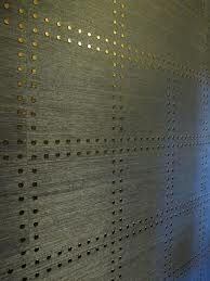 wall finishes - Google Search