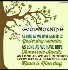 Inspirational Good Morning Messages, Good Morning Friends Quotes, Good Morning Cards, Morning Thoughts, Morning Greetings Quotes, Morning Sayings, Lovely Good Morning Images, Good Morning Picture, Good Morning Good Night