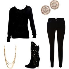 """#74"""" by sarahmartelletto on Polyvore"""