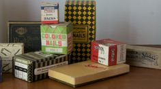 Google Image Result for http://www.modern50.com/files/gimgs/2045_vintage-design-packaging-victorian-age3.jpg