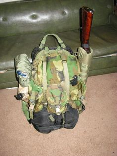 Posts about SKS written by sbtactical Bushcraft Backpack, Tactical Backpack, Tactical Gear, Camping Packing, Camping Gear, Survival Shelter, Survival Life, Tactical Packs, Hunting Packs