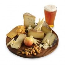 tritOO Buy cheese set dibruno