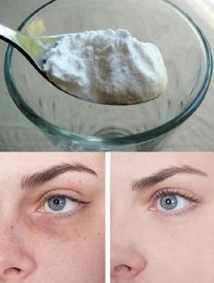 Super Ideas Makeup Looks Dark Skin Home Remedies Beauty Secrets, Beauty Hacks, Diy Beauty, Beauty Products, Homemade Beauty, Beauty Ideas, Looks Dark, Luscious Hair, Homemade Cosmetics