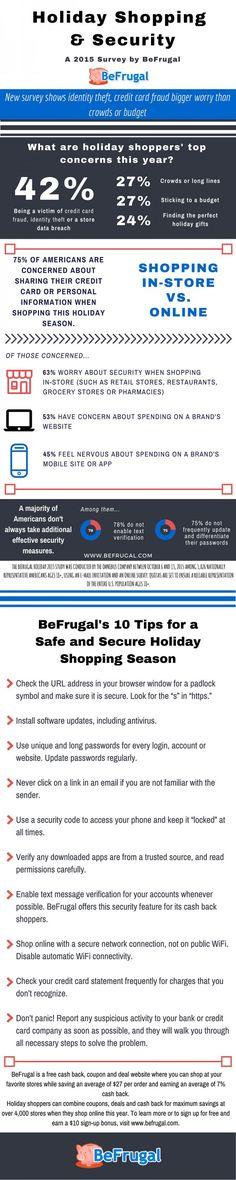 Holiday-Shopping-Survey-Infographic