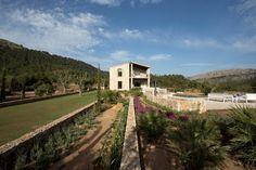 http://www.blogbulthaup.es/son-grua-nou-oasis-oculto/