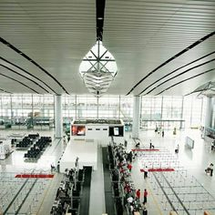 Top Indian Airports that put others to shame!   Think about anything and the Rajiv Gandhi International Airport, Hyderabad has it! Ranked No.#3 in the world, here is what it looks like!.  #Airports #IndianAirports #RajivGandhiInternationalAirport #travel #trip #tour #India #World'sBest #Top5Airports #summer #summerbreak #yolo #usa #college #students #losangeles #UCLAUniversityofSouthernCalifornia #Hyderabad