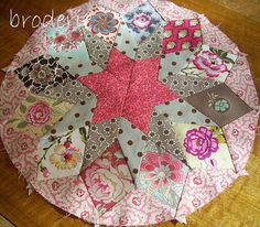 camelot quilt | Flickr - Photo Sharing!