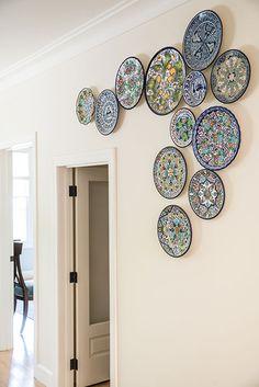 Los Altos Hills Residence - Kriste Michelini Interiors | San Francisco Interior Design