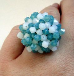Ring - more informations here http://glamaccessories.weebly.com/ or here https://www.facebook.com/GlamAccess0ries