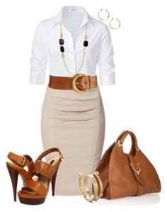 """""""Sin título #331"""" by antomills15 on Polyvore"""