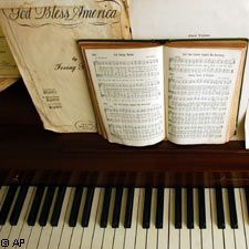 Sorry, Kids, Piano Lessons Make You Smarter - Forbes