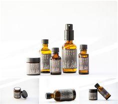 Gypsy Juice Organic Skincare