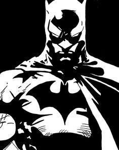 Showcase batman gifts that you can find in the market. Get your batman gifts ideas now. Batman Painting, Batman Drawing, Batman Artwork, Batman Wallpaper, Batman Silhouette, Silhouette Art, Stencil Art, Stencils, Wallpaper Stencil