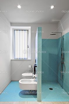 led bath tiles - Google Search