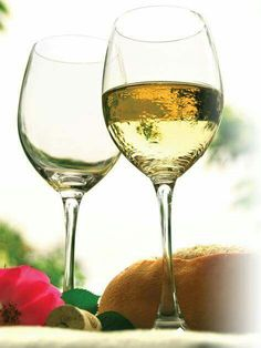 - 10% su tutti i vini bianchi e rosati della Tenuta Iuzzolini Clicca calagusto.com   #promozione #calabria #vini #vinitaly #vinitaly2018 #italia #italiani #food #drink #bere #cantina #uva #prodottitipici #tipico #calabresi #premi