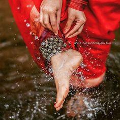 kerala pHotography Lover ❤ (@kerala_photo_graphy_lover) • Instagram photos and videos
