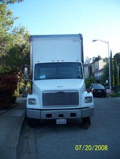 Armalan Moving Services  650-595-2038  CAL P.U.C. -T- 190654 www.armalanservices.com #movingservices #movers #movingday