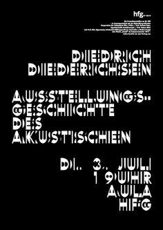Hochschule für Gestaltung Offenbach