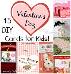 Looking for fun Valentine's Day Classroom party gifts? Check out these great options. Many include free printables and non-candy options! #valentinesday #valentinesdaygiftideas #classroomparty #freeprintables