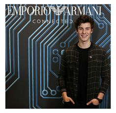 Shawn Mendes ♪