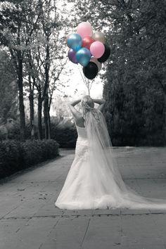 Ankaradugunfotograf.ART 0541734280607 Girls Dresses, Flower Girl Dresses, Ankara, Photo And Video, Wedding Dresses, Flowers, Instagram, Art, Fashion