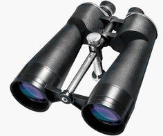 grossissement 20x  Diamètre de l'objectif 80mm  Champ de vision : 52m à 1000m  Mise au point minimale : 12m  Type de prisme : Bak-4  Diamètre pupille de sortie : 4.0mm  Jumelles de haute précision