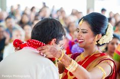 #PandyaPhotography #sjs #sjsevents #sjseventconsultants #sonalshah #sonaljshah #sjsbook #indianwedding #indianweddings #maharani #maharaniweddings #maharanipresssjs #maharanisjs www.sjsevents.com/
