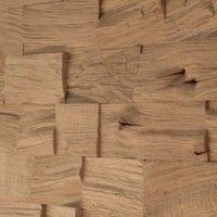 Oltre 1000 idee su arte delle pareti in legno su pinterest for Posa perline legno parete