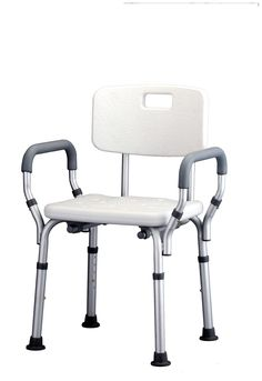 Mitte Des Jahrhunderts Moderne Club Stuhl #Moderne Stühle | Moderne Stühle  | Pinterest | Mid Century Modern, Mid Century And Modern