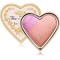 Sweethearts Perfect Flush Blush by: Too Faced @ULTA Beauty