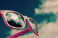 really cool sunglasses tumblr_mf71ui4CDs1rc2phzo1_500