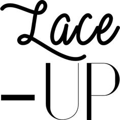 Lace-Up text ❤ liked on Polyvore featuring words, text, backgrounds, filler, quotes, detail, embellishment, phrase and saying