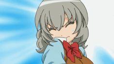 stuff I'm Darrion. I'm I like cute things and anime. I play ffxiv of the time. Otaku, Good Luck Girl, Goofy Face, Base Image, Anime Base, Shoujo, Manga Anime, Weird, Fan Art